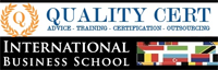 QUALITYCERT INTERNACIONAL BUSINESS SCHOOL